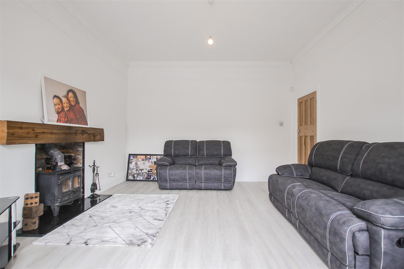 4 Bedroom Detached House For Sale - Image 31